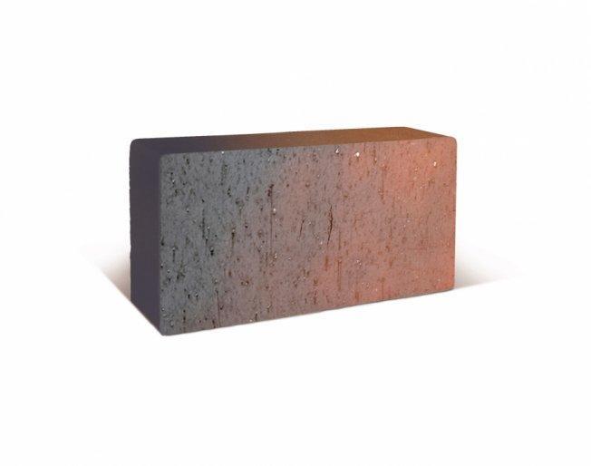 Керамический камень тротуарный