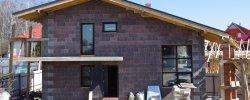 Как Построить Дом из Керамоблока