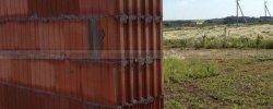 Керамический Блок Сталинградский Камень